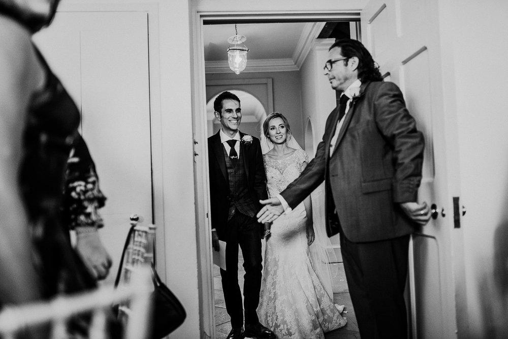 CORNWALL-WEDDING-PHOTOGRAPHER-DEVON-69.jpg