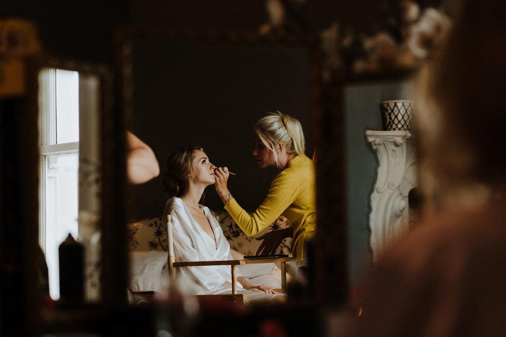 CORNWALL-WEDDING-PHOTOGRAPHER-DEVON-71.jpg