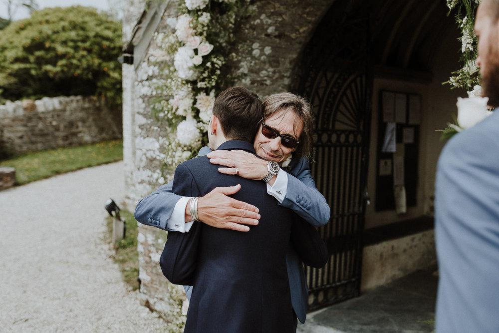 CORNWALL-WEDDING-PHOTOGRAPHER-DEVON-72.jpg