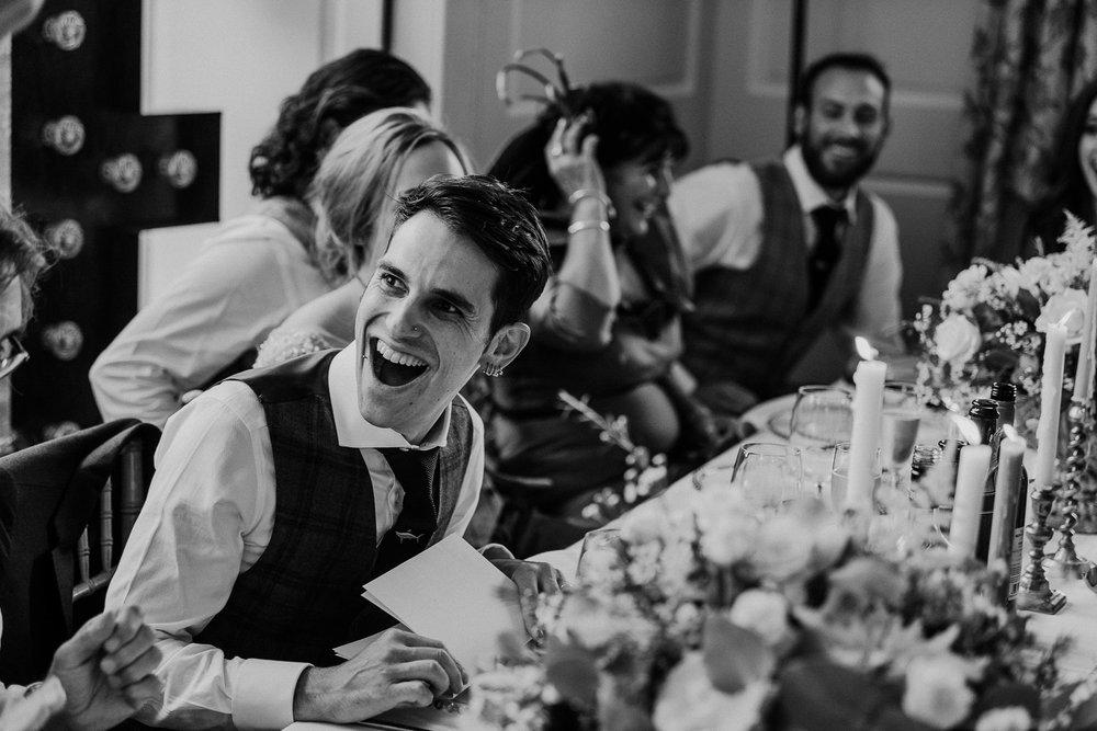 CORNWALL-WEDDING-PHOTOGRAPHER-DEVON-73.jpg