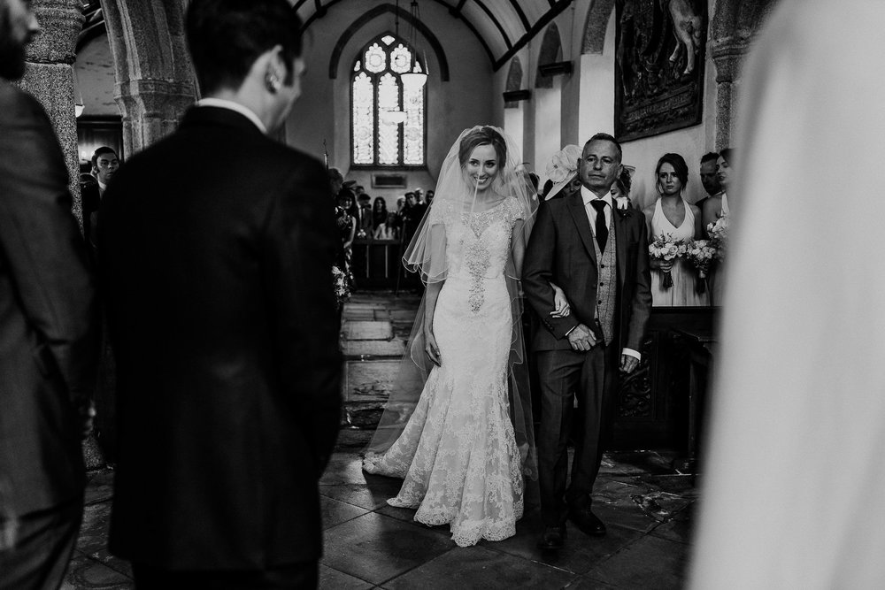 CORNWALL-WEDDING-PHOTOGRAPHER-DEVON-74.jpg