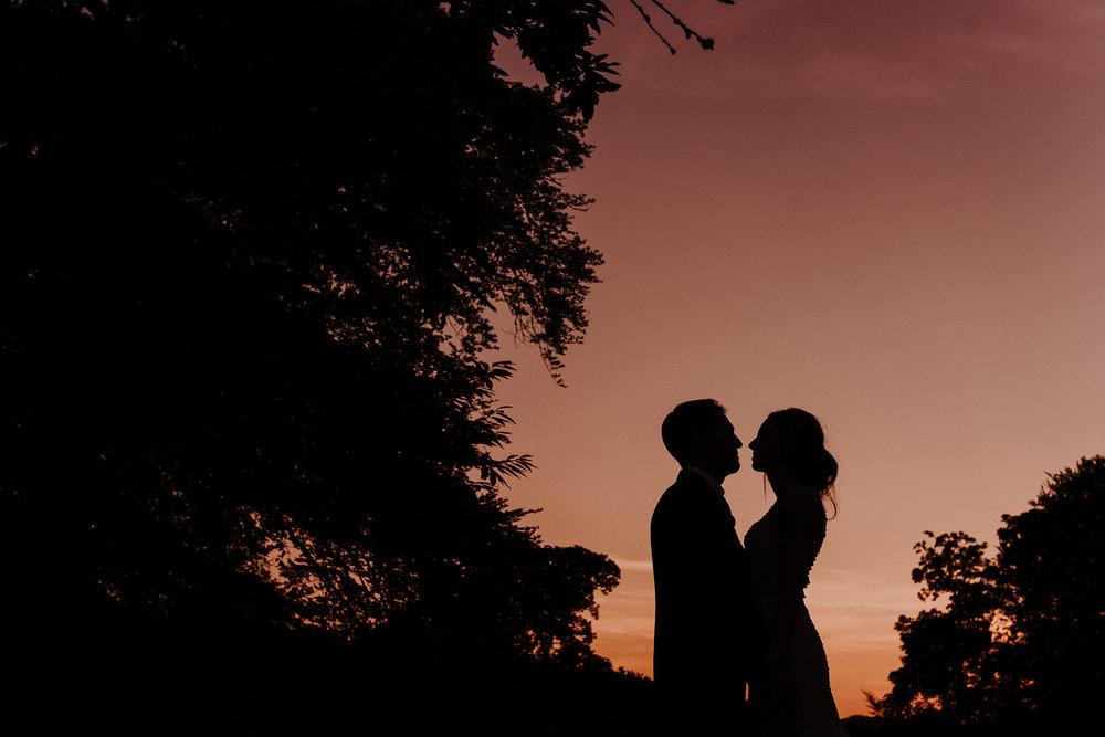 CORNWALL-WEDDING-PHOTOGRAPHER-DEVON-76.jpg