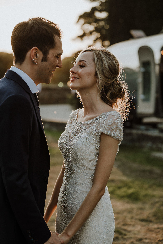 CORNWALL-WEDDING-PHOTOGRAPHER-DEVON-75.jpg