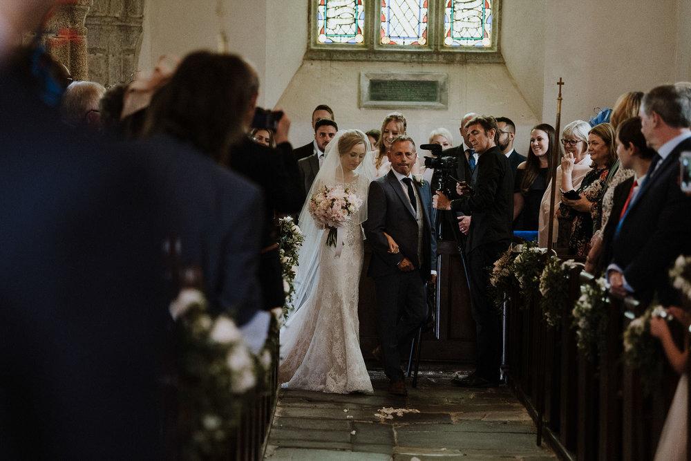 CORNWALL-WEDDING-PHOTOGRAPHER-DEVON-79.jpg