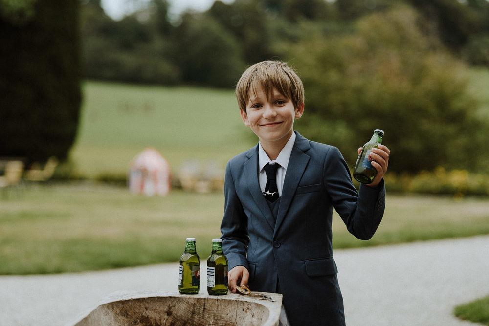 CORNWALL-WEDDING-PHOTOGRAPHER-DEVON-78.jpg
