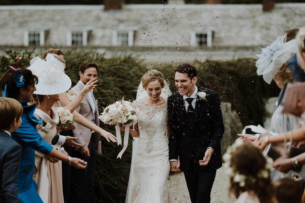 CORNWALL-WEDDING-PHOTOGRAPHER-DEVON-80.jpg