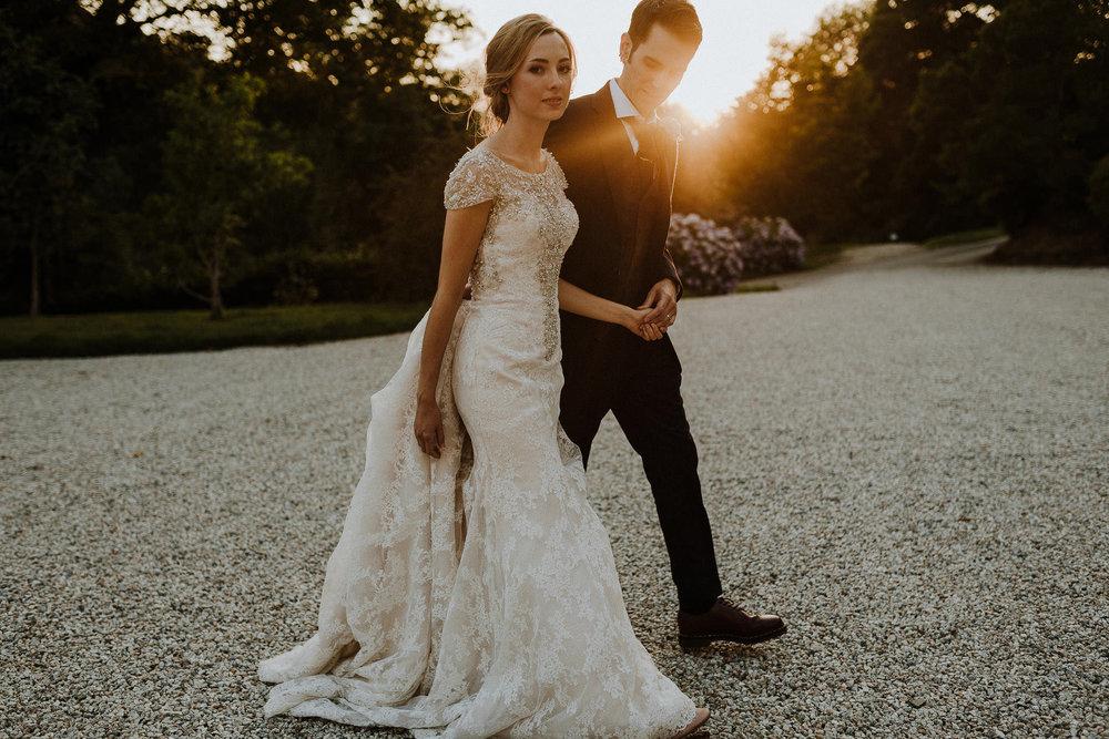 CORNWALL-WEDDING-PHOTOGRAPHER-DEVON-81.jpg