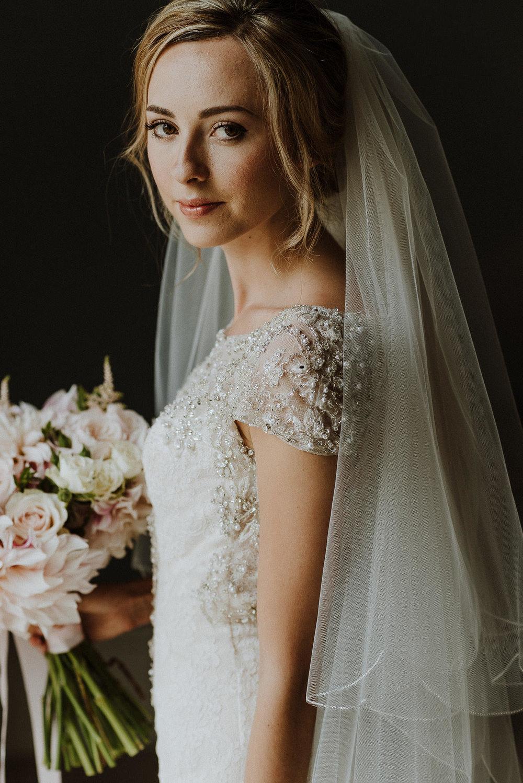 CORNWALL-WEDDING-PHOTOGRAPHER-DEVON-85.jpg