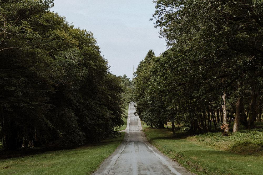 CORNWALL-WEDDING-PHOTOGRAPHER-DEVON-83.jpg