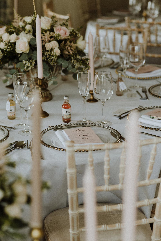 CORNWALL-WEDDING-PHOTOGRAPHER-DEVON-87.jpg