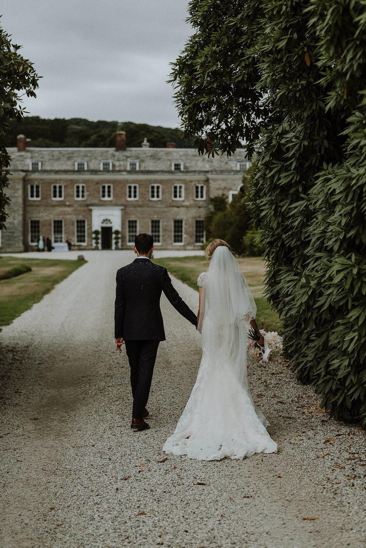 CORNWALL-WEDDING-PHOTOGRAPHER-DEVON-86.jpg
