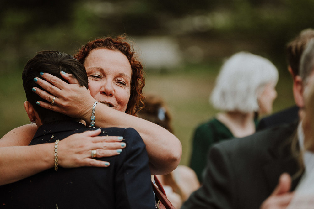 CORNWALL-WEDDING-PHOTOGRAPHER-DEVON-89.jpg