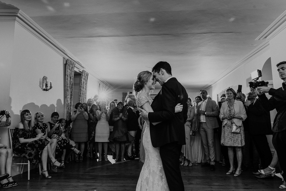 CORNWALL-WEDDING-PHOTOGRAPHER-DEVON-90.jpg