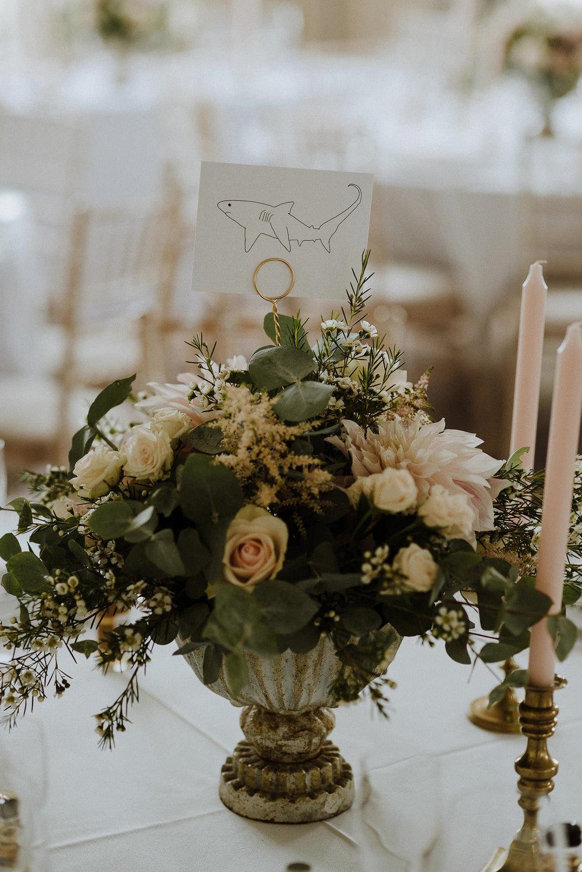 CORNWALL-WEDDING-PHOTOGRAPHER-DEVON-91.jpg