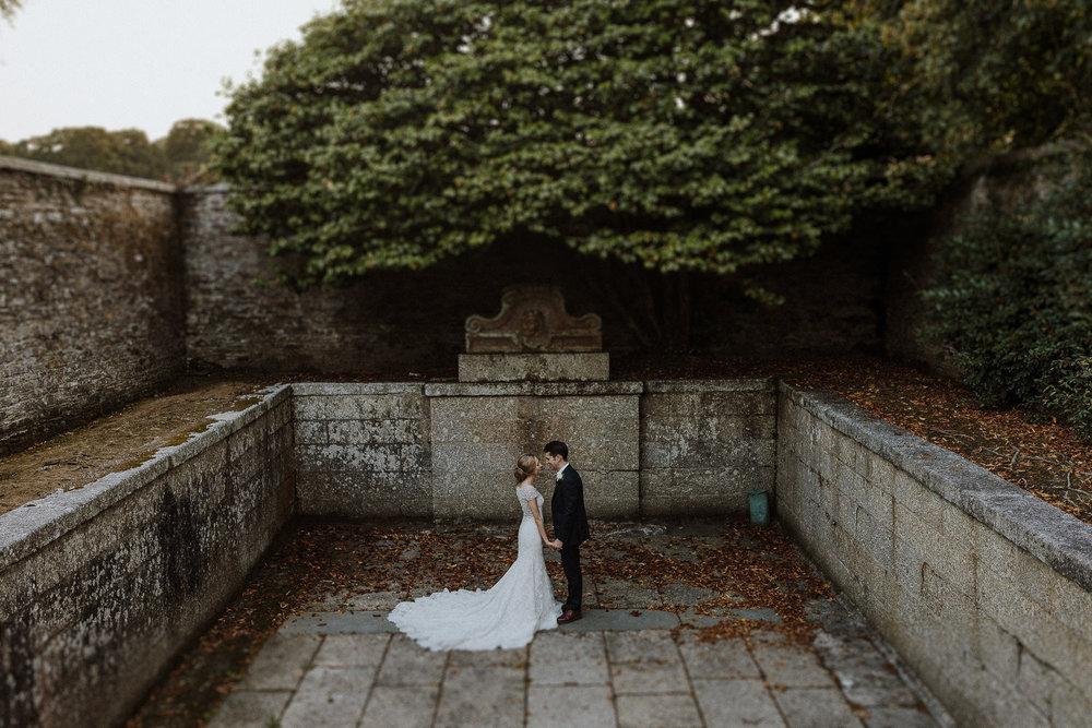 CORNWALL-WEDDING-PHOTOGRAPHER-DEVON-93.jpg