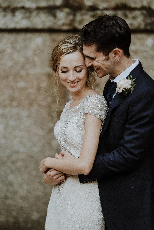 CORNWALL-WEDDING-PHOTOGRAPHER-DEVON-98.jpg