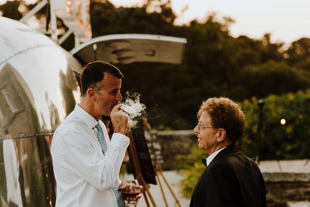 CORNWALL-WEDDING-PHOTOGRAPHER-DEVON-102.jpg