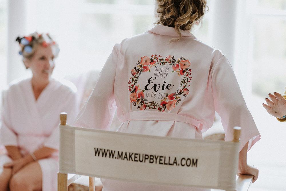 CORNWALL-WEDDING-PHOTOGRAPHER-DEVON-101.jpg