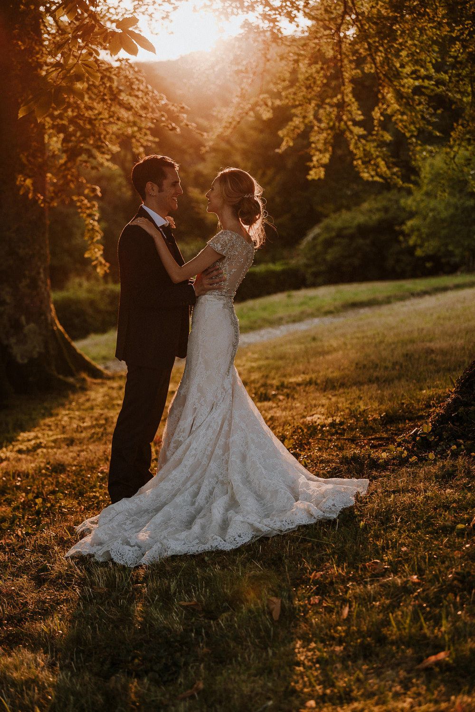 CORNWALL-WEDDING-PHOTOGRAPHER-DEVON-105.jpg