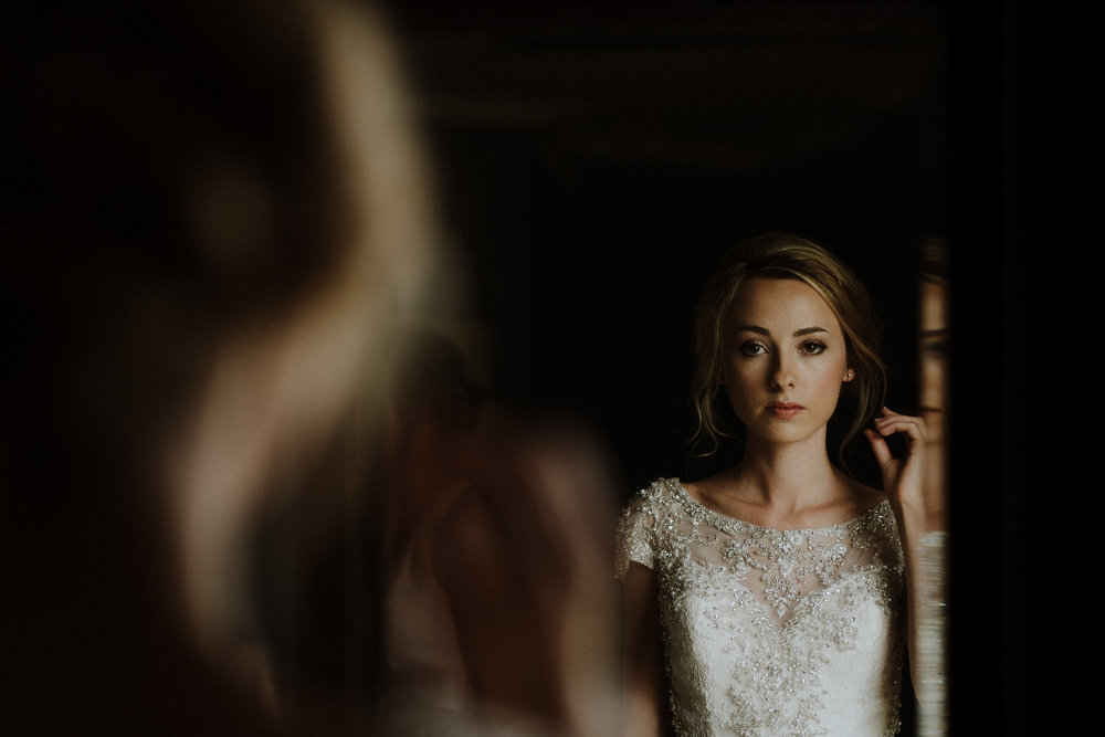 CORNWALL-WEDDING-PHOTOGRAPHER-DEVON-106.jpg