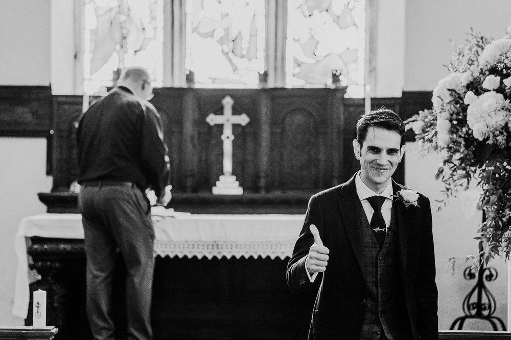 CORNWALL-WEDDING-PHOTOGRAPHER-DEVON-107.jpg