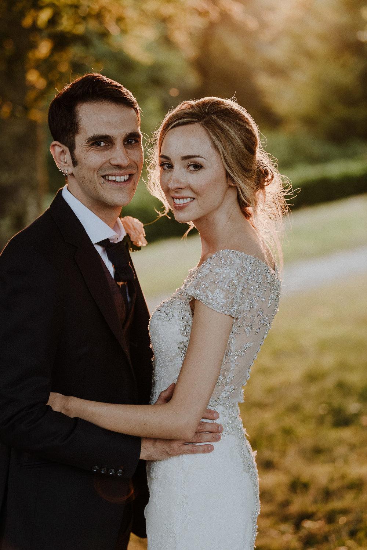 CORNWALL-WEDDING-PHOTOGRAPHER-DEVON-113.jpg