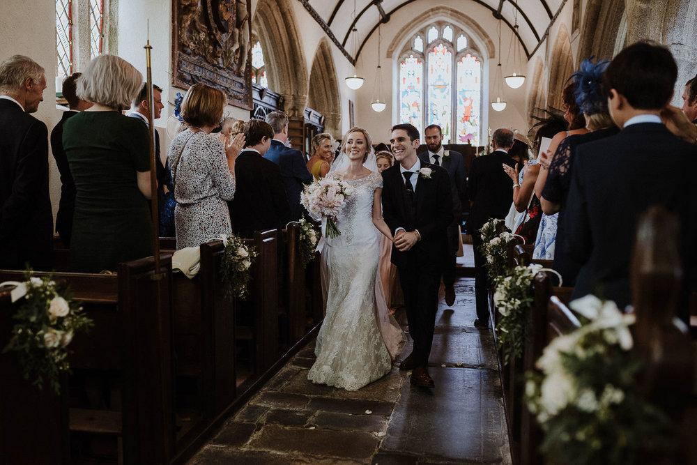 CORNWALL-WEDDING-PHOTOGRAPHER-DEVON-111.jpg