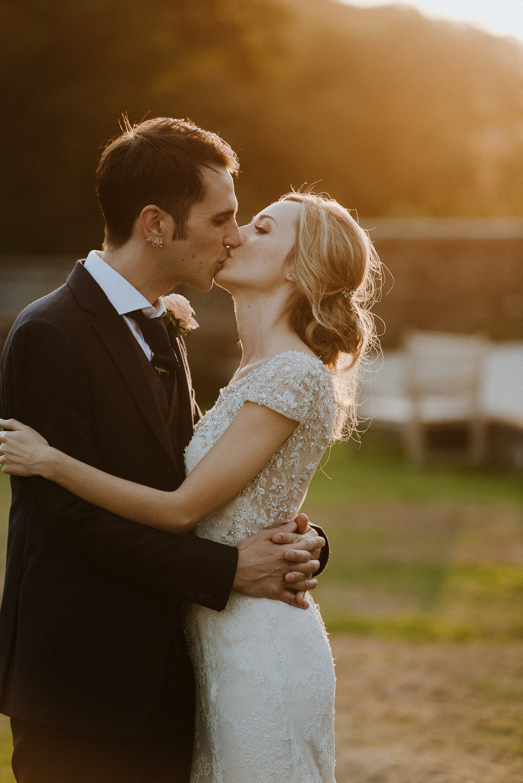 CORNWALL-WEDDING-PHOTOGRAPHER-DEVON-114.jpg