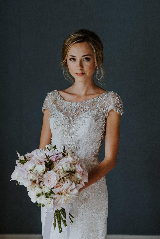 CORNWALL-WEDDING-PHOTOGRAPHER-DEVON-116.jpg