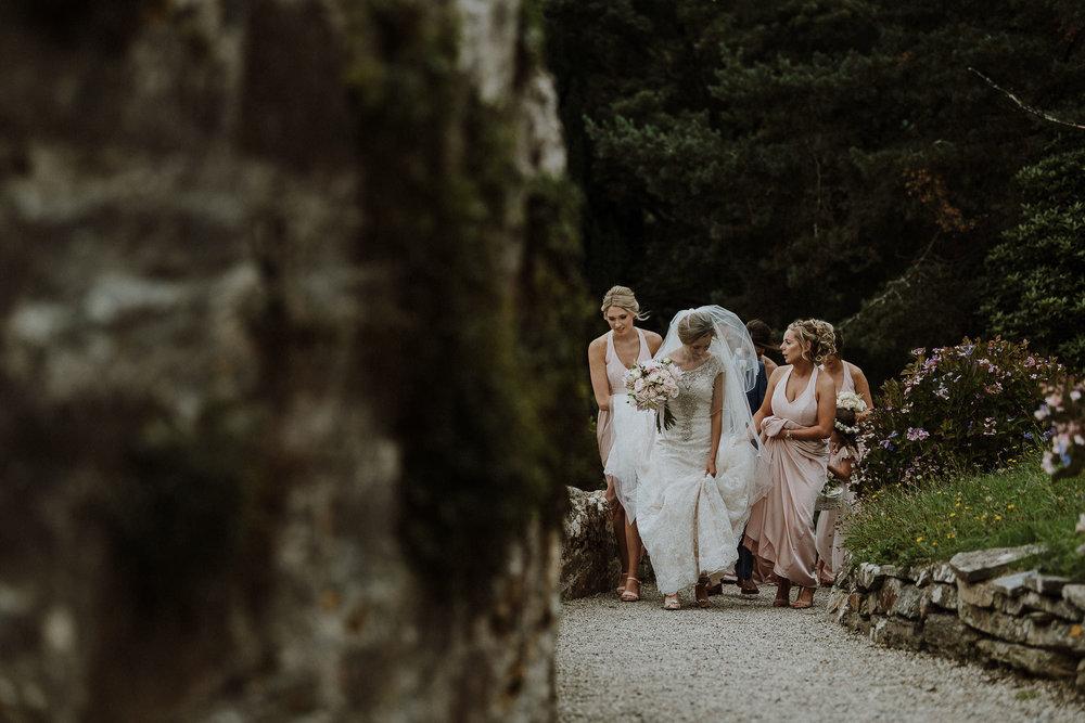 CORNWALL-WEDDING-PHOTOGRAPHER-DEVON-118.jpg
