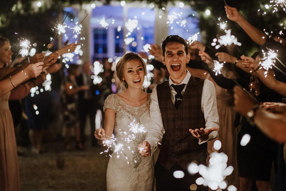 CORNWALL-WEDDING-PHOTOGRAPHER-DEVON-117.jpg