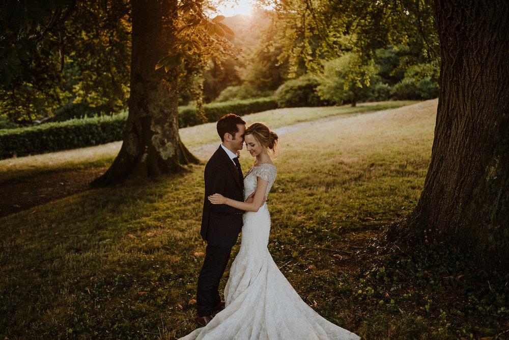 CORNWALL-WEDDING-PHOTOGRAPHER-DEVON-120.jpg