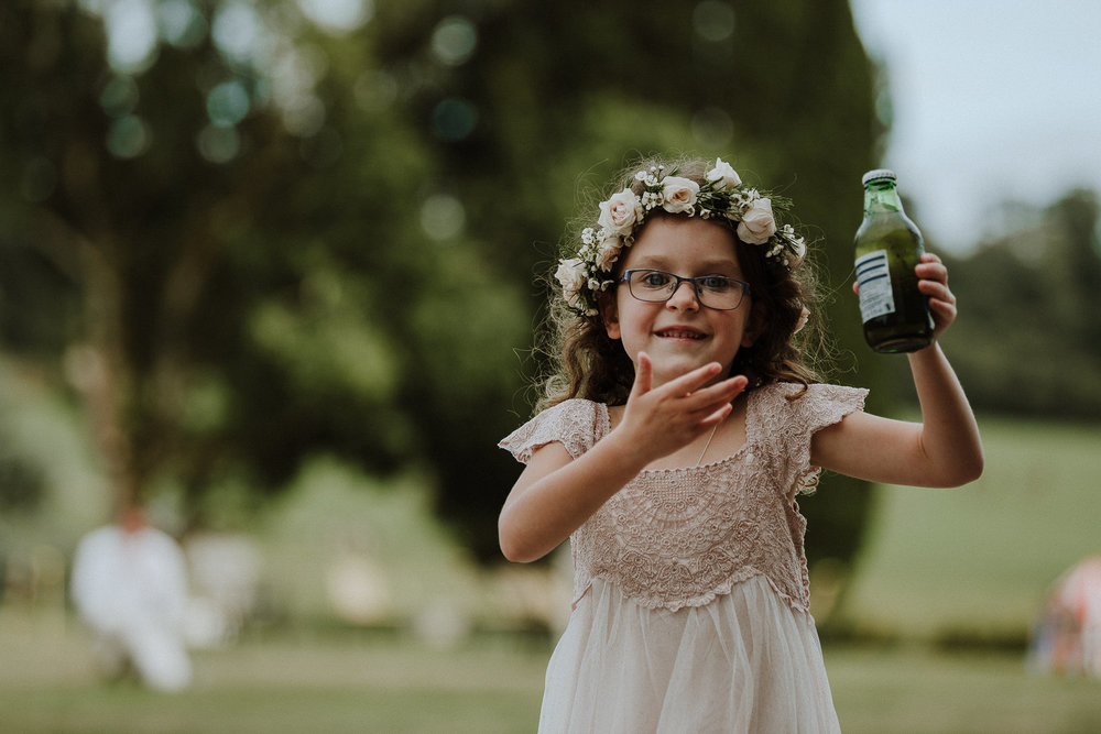 CORNWALL-WEDDING-PHOTOGRAPHER-DEVON-121.jpg