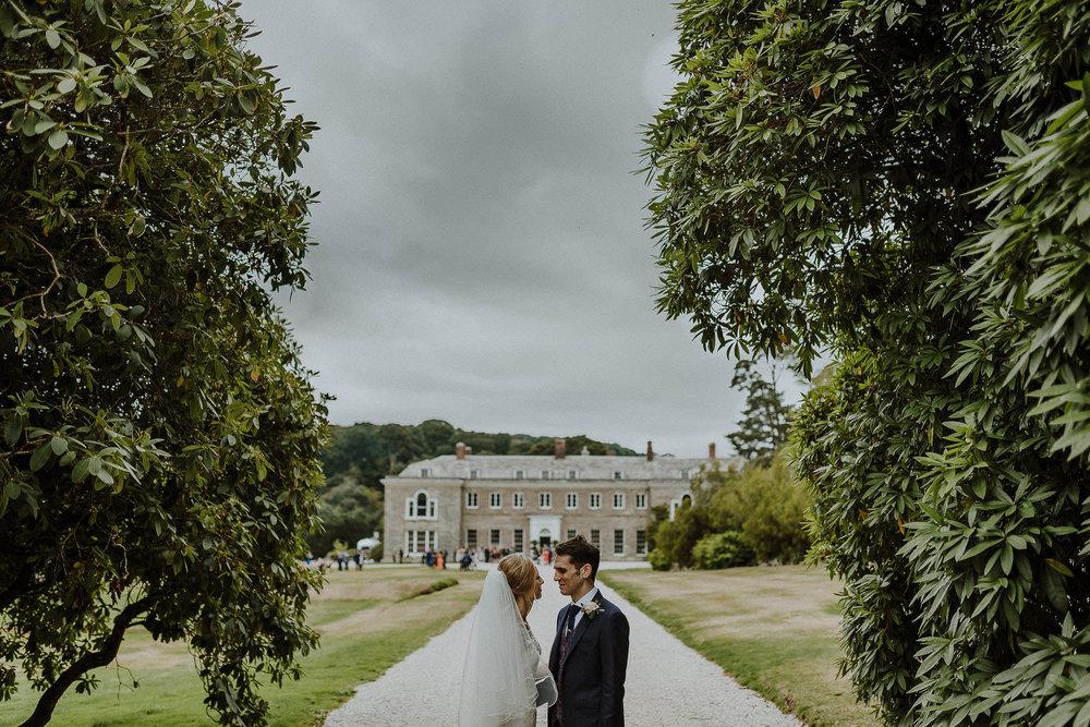 CORNWALL-WEDDING-PHOTOGRAPHER-DEVON-123.jpg