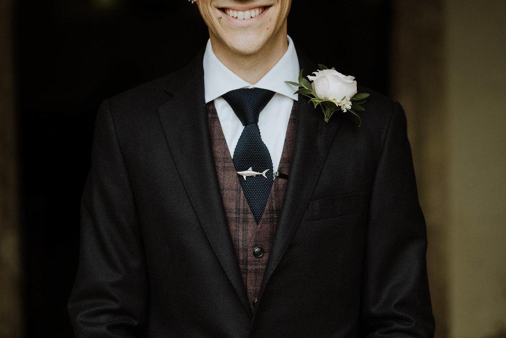 CORNWALL-WEDDING-PHOTOGRAPHER-DEVON-126.jpg