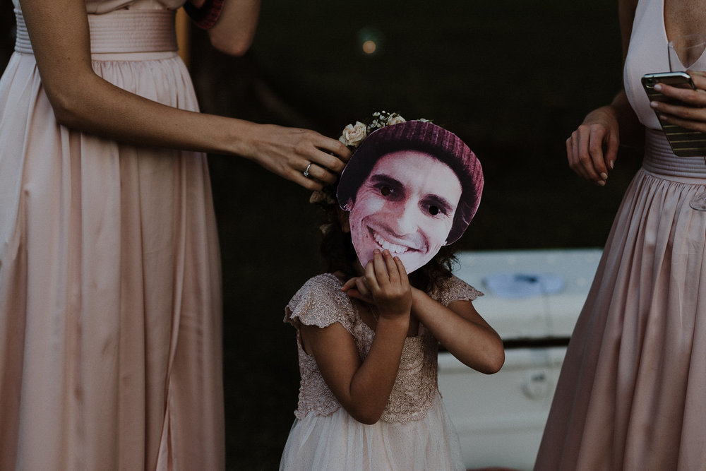 CORNWALL-WEDDING-PHOTOGRAPHER-DEVON-127.jpg