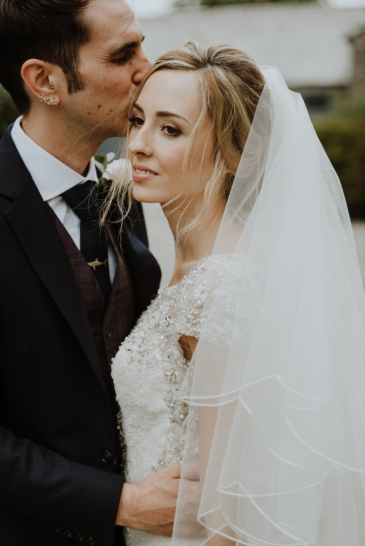 CORNWALL-WEDDING-PHOTOGRAPHER-DEVON-130.jpg