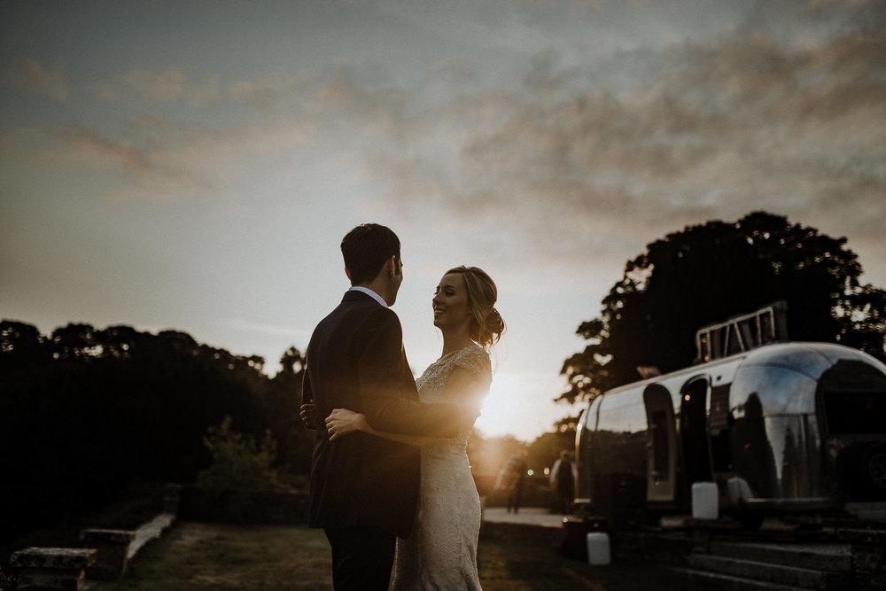 CORNWALL-WEDDING-PHOTOGRAPHER-DEVON-129.jpg