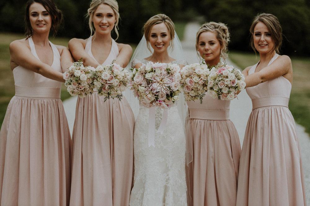 CORNWALL-WEDDING-PHOTOGRAPHER-DEVON-132.jpg