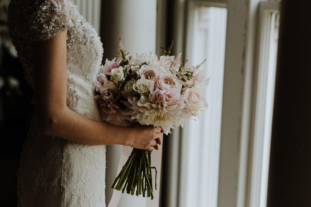 CORNWALL-WEDDING-PHOTOGRAPHER-DEVON-133.jpg