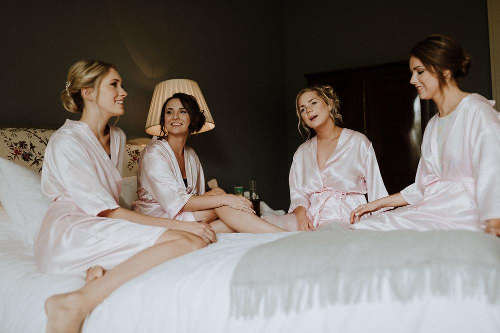 CORNWALL-WEDDING-PHOTOGRAPHER-DEVON-134.jpg