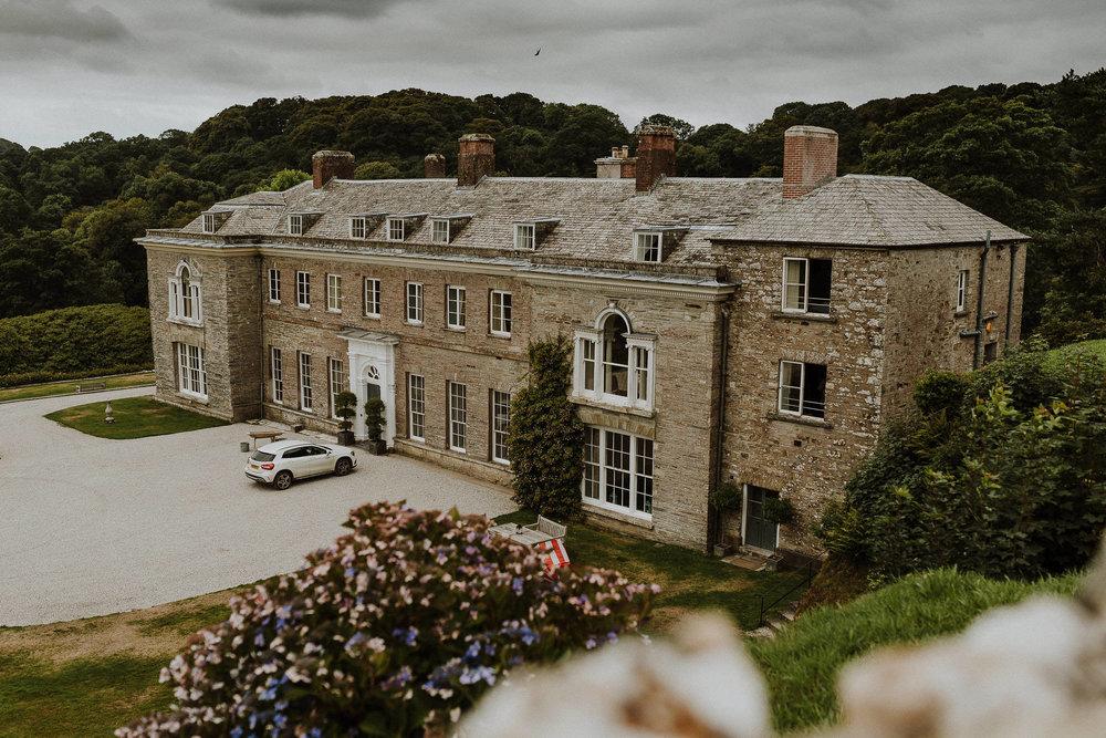 CORNWALL-WEDDING-PHOTOGRAPHER-DEVON-140.jpg