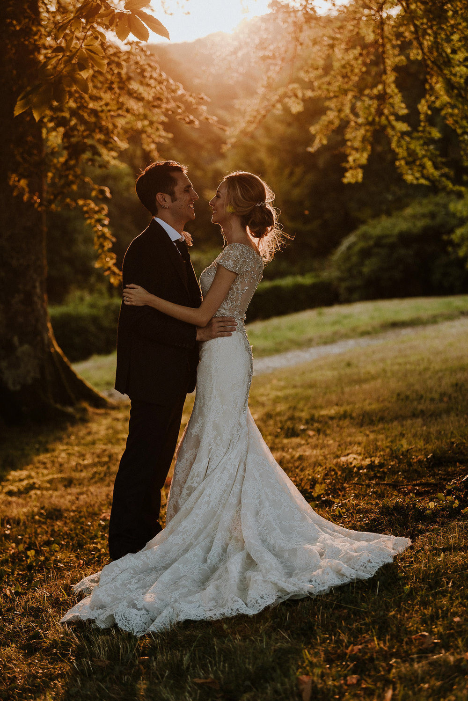 CORNWALL-WEDDING-PHOTOGRAPHER-DEVON-144.jpg