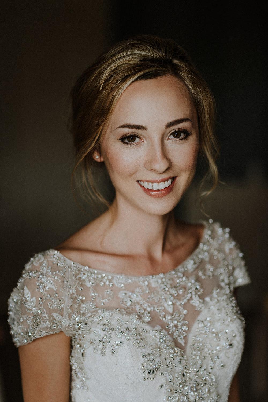 CORNWALL-WEDDING-PHOTOGRAPHER-DEVON-145.jpg