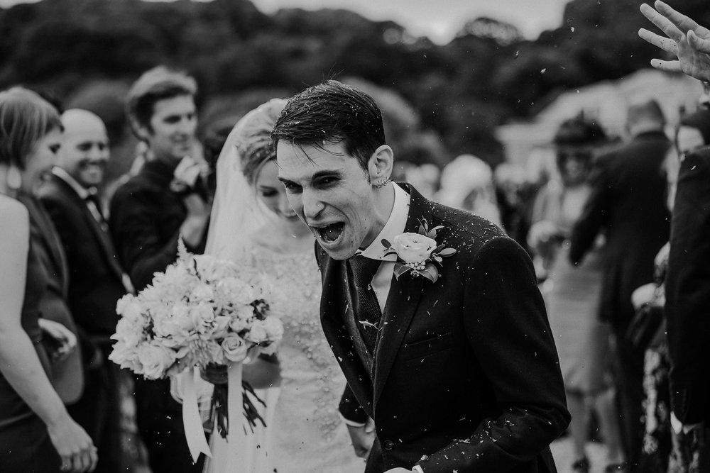 CORNWALL-WEDDING-PHOTOGRAPHER-DEVON-147.jpg