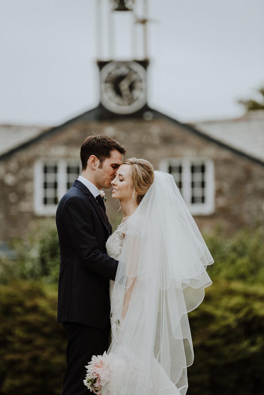 CORNWALL-WEDDING-PHOTOGRAPHER-DEVON-150.jpg