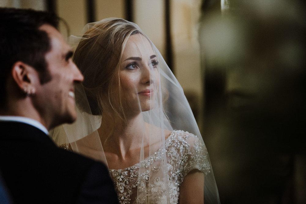 CORNWALL-WEDDING-PHOTOGRAPHER-DEVON-149.jpg