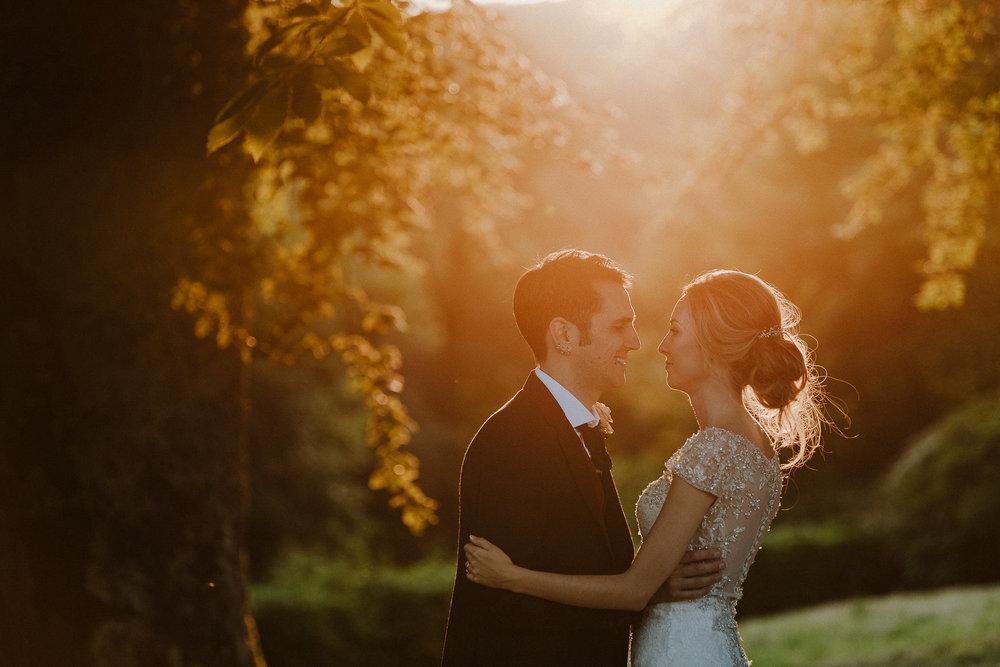 CORNWALL-WEDDING-PHOTOGRAPHER-DEVON-154.jpg