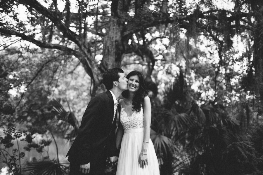 hannahbeth+brandon-61.jpg