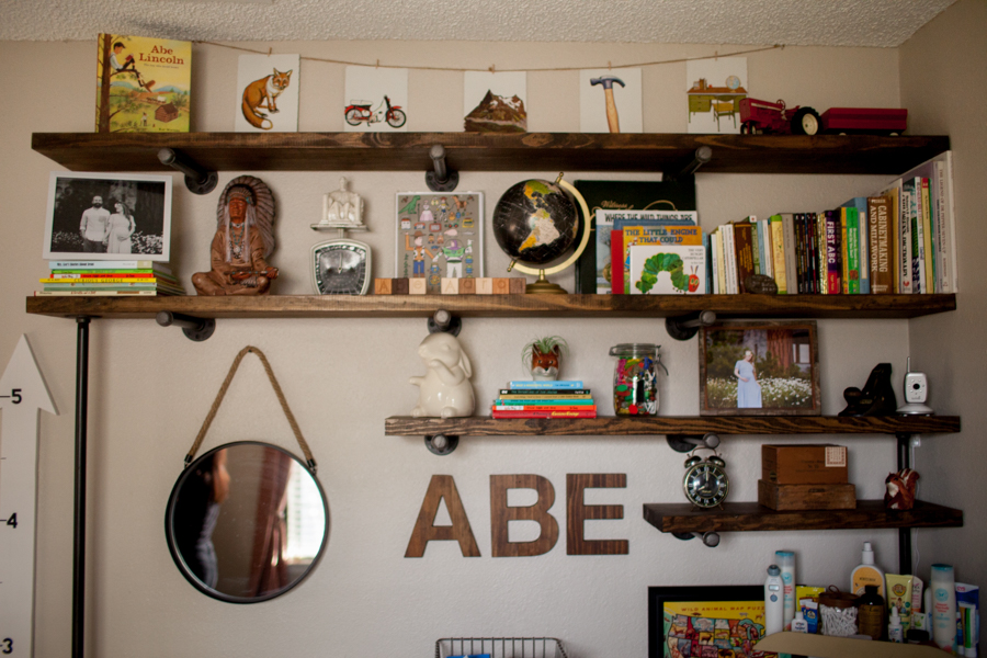 abe-8.jpg